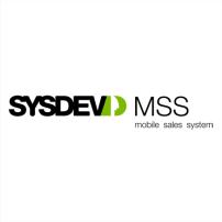Sysdev MSS